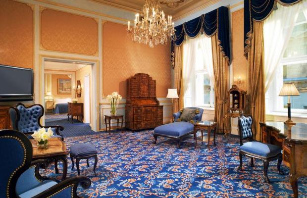 фото отеля Hotel Imperial изображение №57