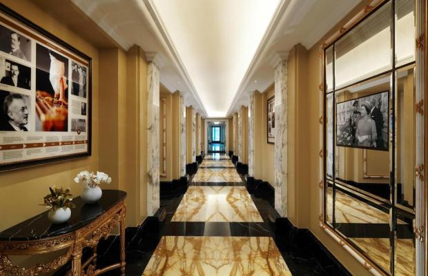 фото Hotel Imperial изображение №50
