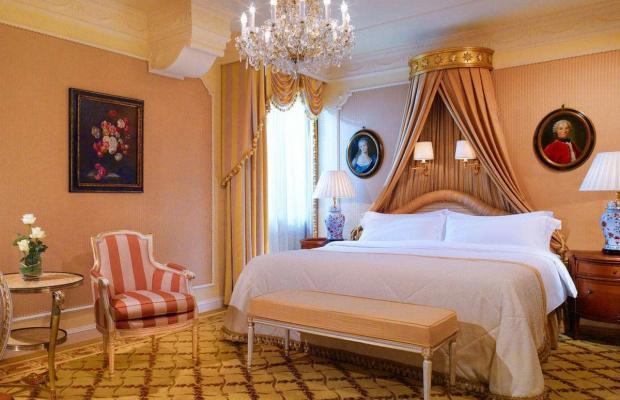 фото отеля Hotel Imperial изображение №17