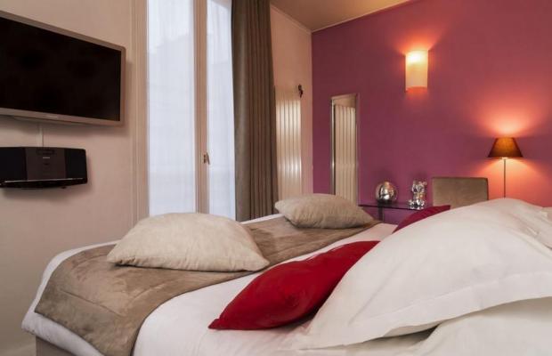 фото отеля Soft изображение №17