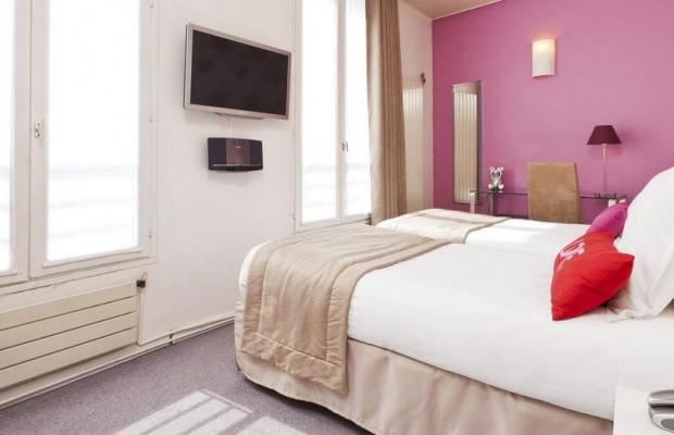 фото отеля Soft изображение №13