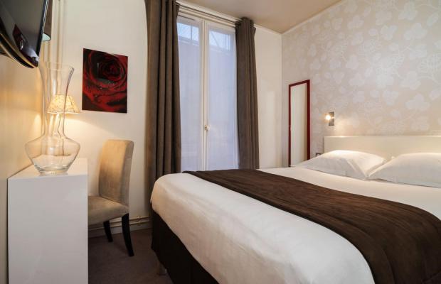 фотографии отеля Soft изображение №3