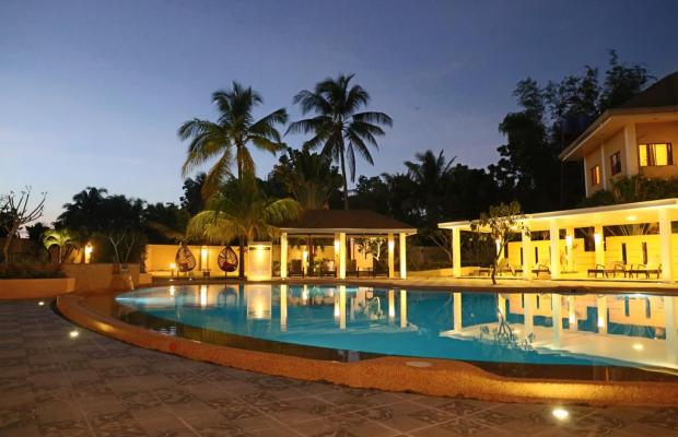фото отеля Turtle Bay Dive Resort изображение №21