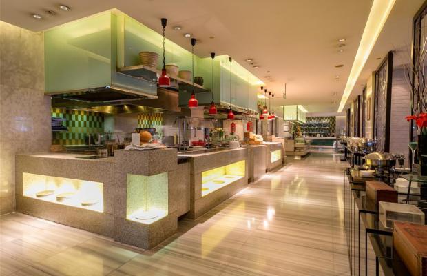 фото отеля Minya изображение №5