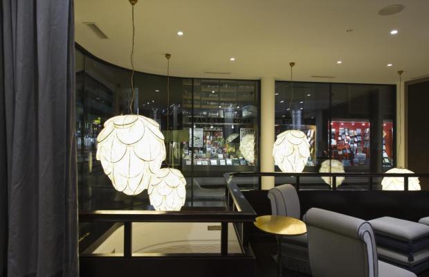 фотографии Design Hotel Topazz изображение №20