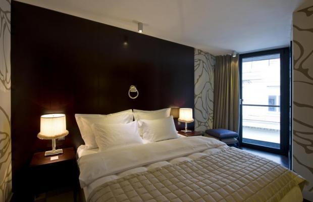 фотографии Design Hotel Topazz изображение №16