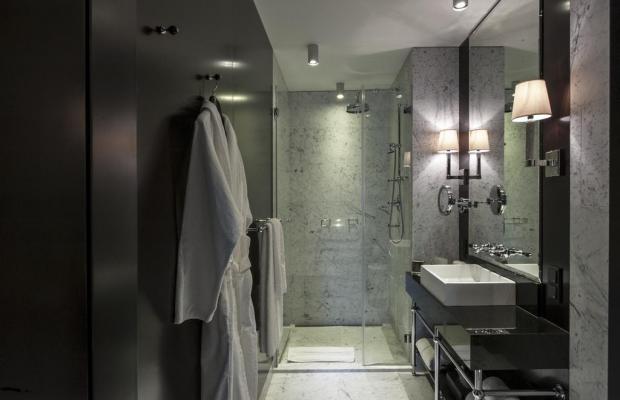 фото Design Hotel Topazz изображение №6