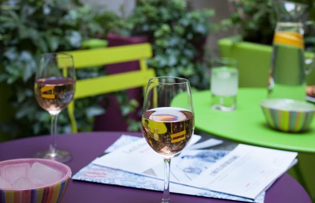 фото Bastille De Launay изображение №10