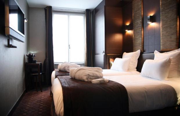 фото отеля L'Adresse изображение №13