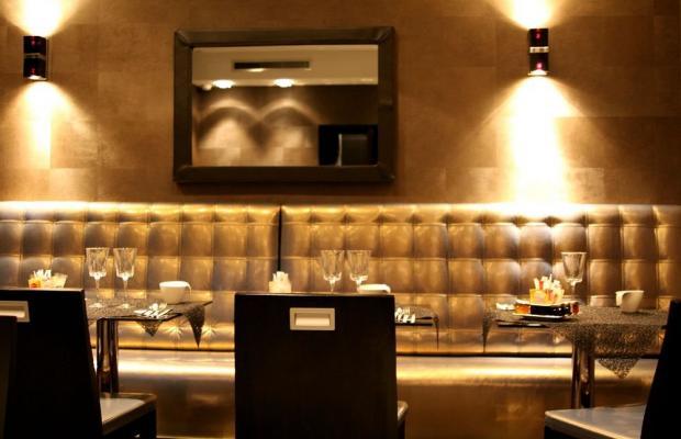 фото отеля L'Adresse изображение №5