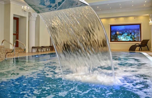 фото отеля Solar Palace SPA & Wellness изображение №45