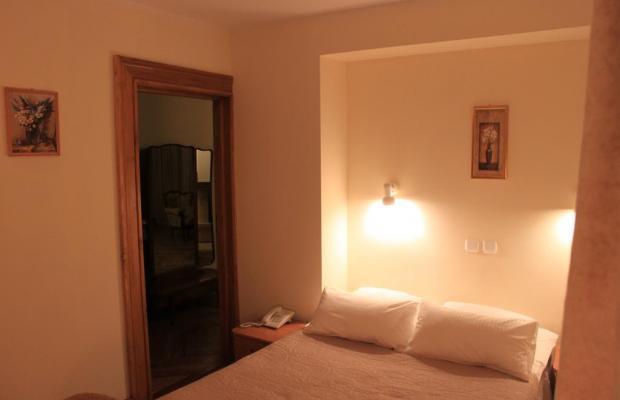 фото отеля Solar Palace SPA & Wellness изображение №25