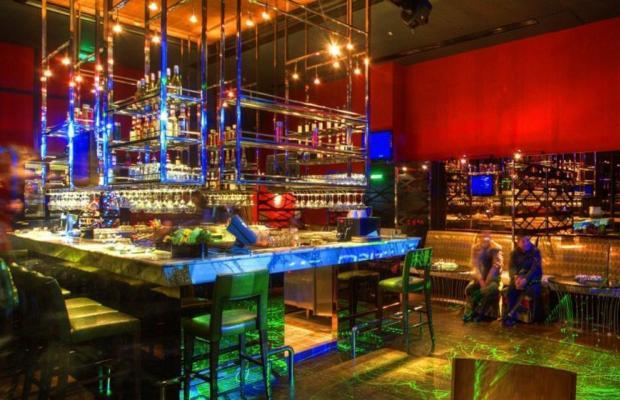 фото отеля Holiday Inn Shanghai Hongqiao West изображение №37