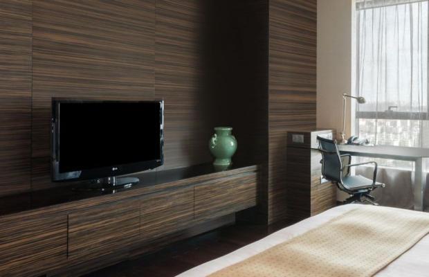 фото Holiday Inn Shanghai Hongqiao West изображение №26
