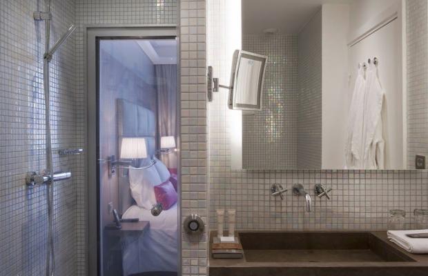 фото отеля L'Edmond Hotel изображение №9