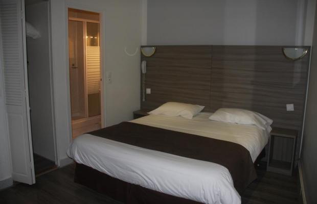 фотографии отеля Super Hotel изображение №7