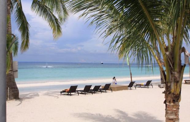 фотографии Anika Island Resort изображение №32