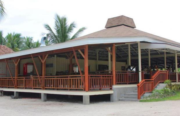 фотографии Anika Island Resort изображение №20