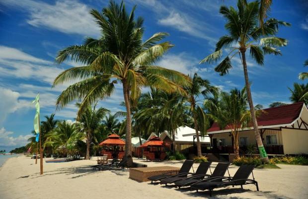 фото Anika Island Resort изображение №18