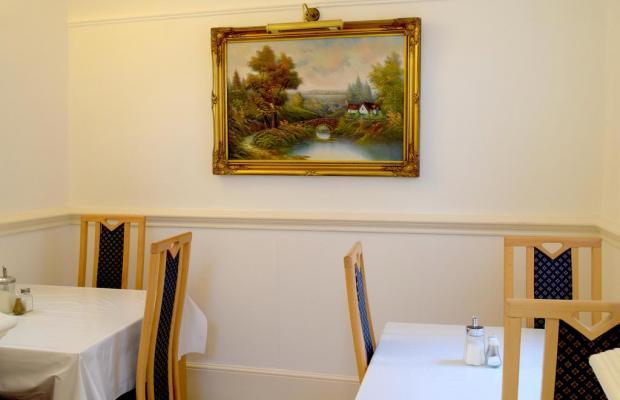 фото отеля Pembridge Palace изображение №9