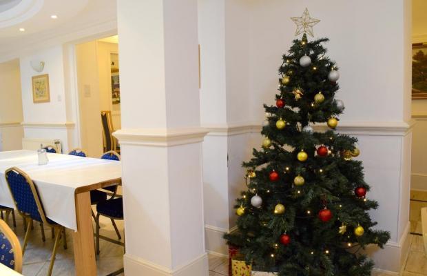 фото отеля Pembridge Palace изображение №5