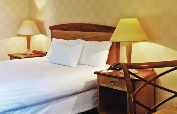 фото отеля Millennium Paris Charles de Gaulle изображение №29