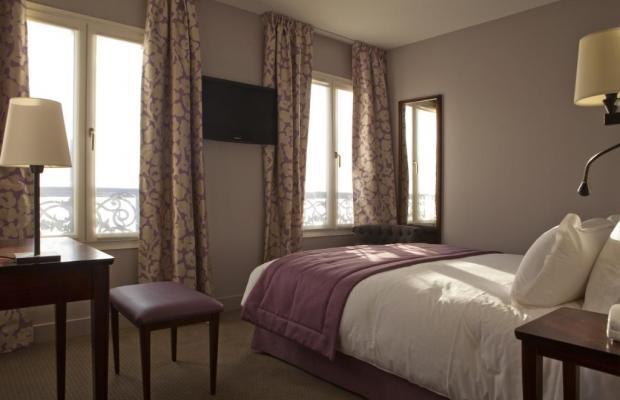 фото отеля Le Relais Saint Charles изображение №13