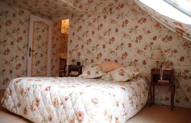 фото отеля Chateau Des Bondons изображение №5
