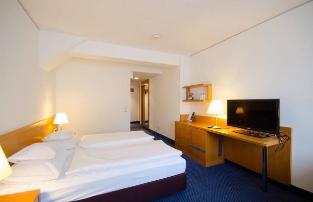 фото Hotel & Palais Strudlhof изображение №14