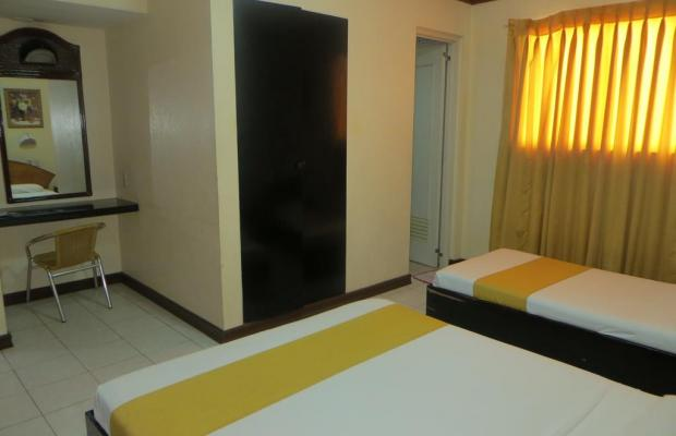 фото отеля Paragon Suites изображение №9
