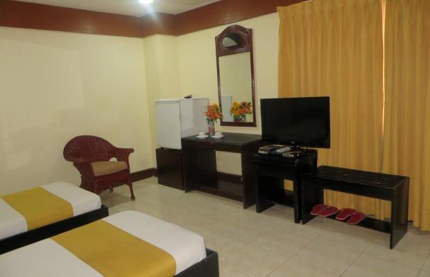 фото отеля Paragon Suites изображение №5
