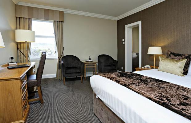 фотографии отеля Best Western Inverness Palace Hotel & Spa изображение №23