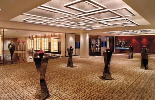фотографии Portman Ritz-Carlton изображение №52