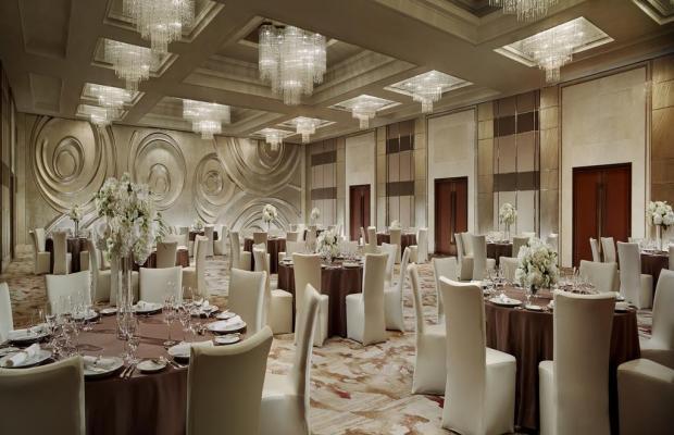 фото отеля Portman Ritz-Carlton изображение №37