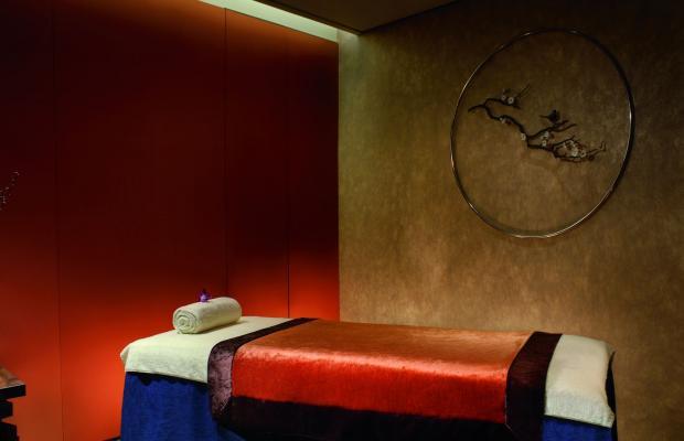 фото Portman Ritz-Carlton изображение №14