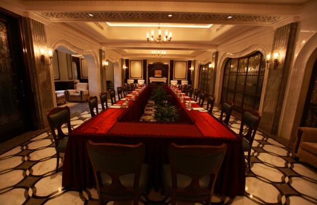 фотографии Donghu Garden Hotel изображение №20