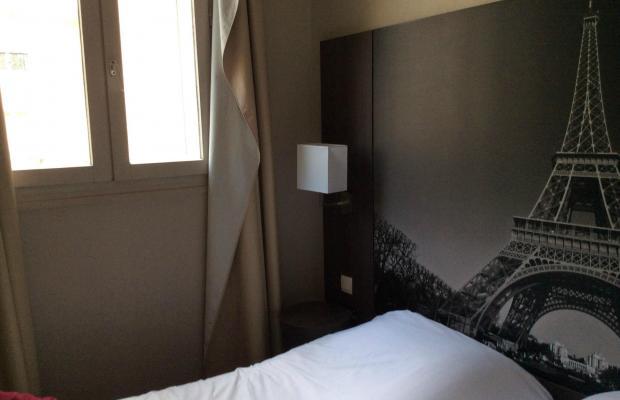 фотографии отеля Victoria изображение №7