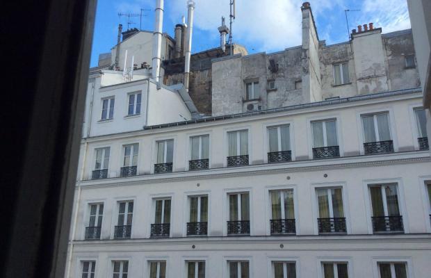 фото отеля Victoria изображение №5