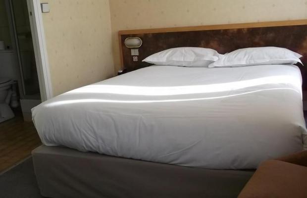 фото отеля Moulin Vert изображение №9