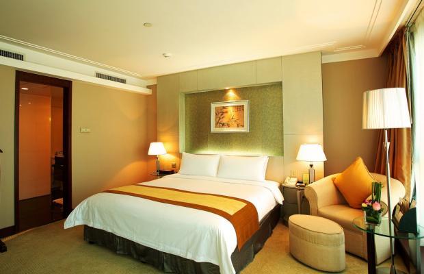 фотографии Supreme Tower Hotel изображение №8