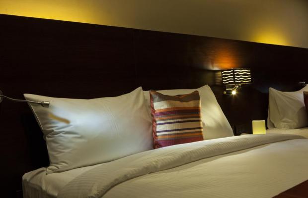 фото отеля NS Royal Hotel (ex. NS Royal Pensione) изображение №21