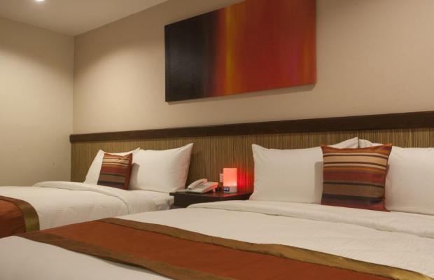 фотографии отеля NS Royal Hotel (ex. NS Royal Pensione) изображение №15
