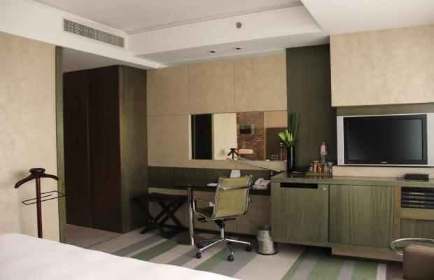 фотографии отеля The Eton Hotel изображение №35