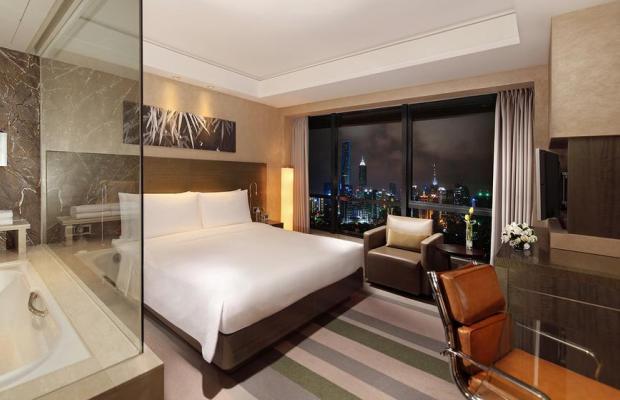 фотографии The Eton Hotel изображение №20