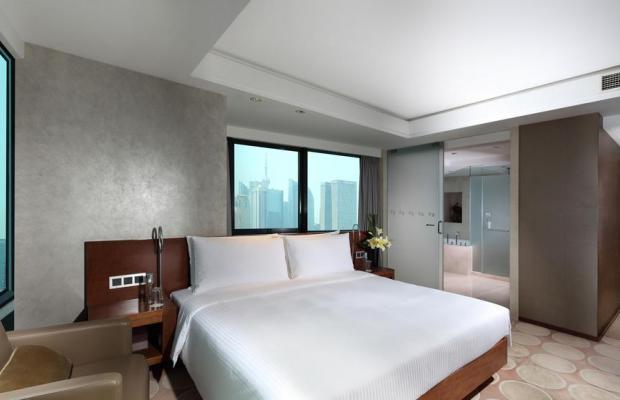 фотографии The Eton Hotel изображение №16