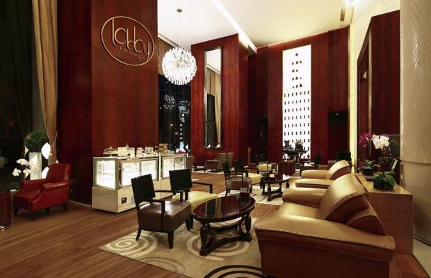 фото отеля The Eton Hotel изображение №13