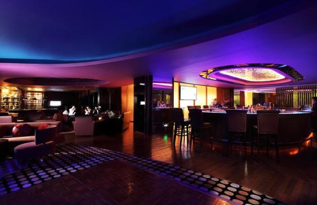 фотографии The Eton Hotel изображение №12