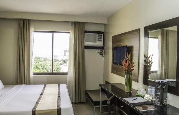 фото Golden Prince Hotel & Suites изображение №26