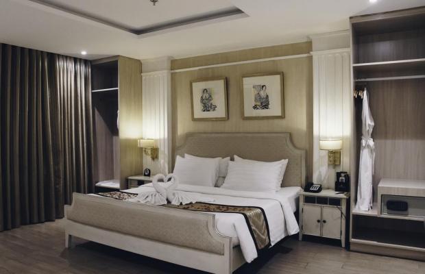 фото отеля Golden Prince Hotel & Suites изображение №5