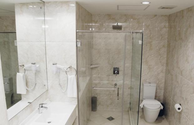 фото Golden Prince Hotel & Suites изображение №2